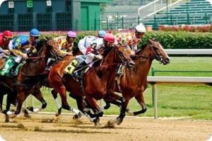 apuestas-de-caballos-thumb.jpg