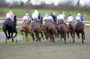 apuestas caballos lingfield 15 de febrero