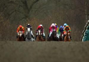 apuestas-caballos-KEMPTON-carreras