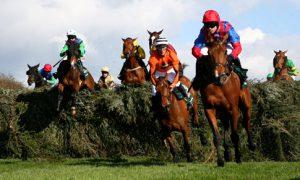 aintree-racecourse-APOSTAR-CABALLOS-GANAR-DINERO-HORSE RACING